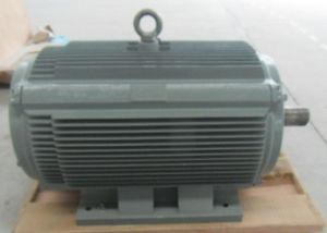 100kw 60Hz Permanent Magnet Generator for Water Turbine pictures & photos