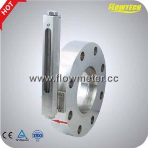 Air Flow Meter Orifice Plate Flowmeter (KF600) pictures & photos