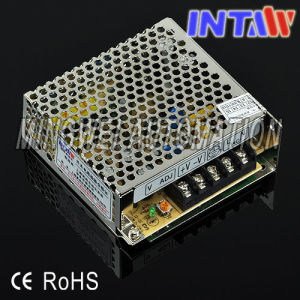 25W Switching Power Supply S-25