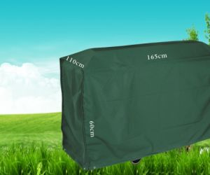 Furniture Cover BBQ Cover Garden Furniture Cover pictures & photos