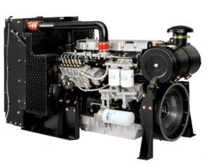 Generator Engine (1106C-P6TAG3)