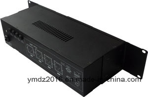 4 CH DMX Switch/Relay/ Controller/ Pack pictures & photos