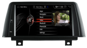 Hl-8833 Android 5.1 for BMW 3 Car DVD Player pictures & photos