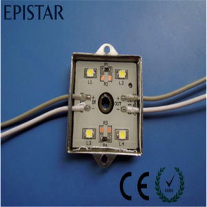 SMD 3528 Module Light with CE RoHS Waterproof pictures & photos