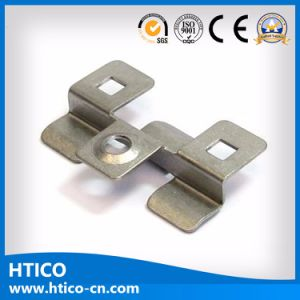 Stainless Steel Door and Window Stamping Hardware Hange pictures & photos