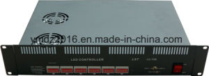 LED DMX Controller/LED Dimmer pictures & photos