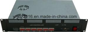 LED DMX Controller/LED Dimmer