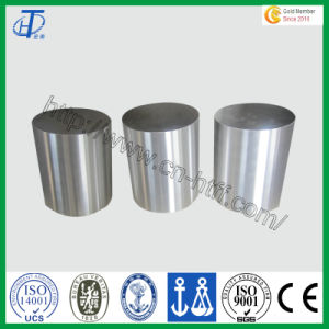 Hot Sale Magnesium Alloy Billet