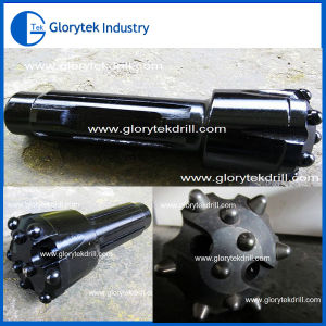 444mm DTH Drill Bit Made in China pictures & photos