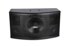 High Quality and Good Price Karaoke Speaker