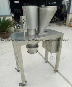 Fz Series Grinding Granulator /Co-Mill pictures & photos