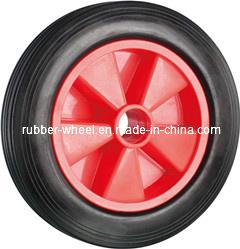 Iron Core Wheel (XY-205)