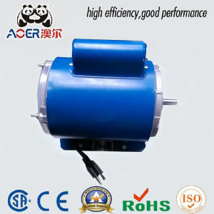 China 0 5hp high torque low rpm electric motor china low for Low rpm high torque motor