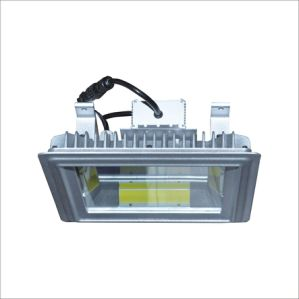 120W Hot Sale LED Tunnel Light with UL, Explosion-Proof (Square)
