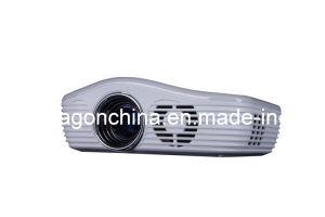 Changhong Mini-Projector - Pcm102X