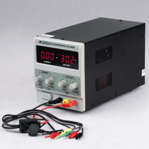 Power Supply (PS -3005D) pictures & photos