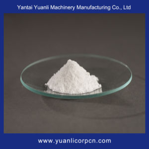 High Purity Precipitated Baso4 for Powder Coating pictures & photos