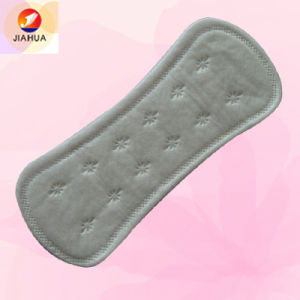 Panty Liner for Ladys (JHP071) pictures & photos