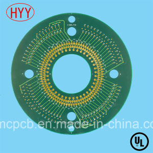 Aluminum LED PCB Board with UL/Sg pictures & photos