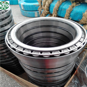 30315jr Bearing NSK NTN Koyo Timken Tapered Roller Bearing P5 P6 75*160*37mm pictures & photos