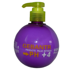 Gebante pH+4 Elastin 280ml pictures & photos