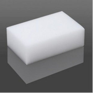 Magic Sponge Foam Cleaning Kitchen Products China Sponge Factory Supplier pictures & photos