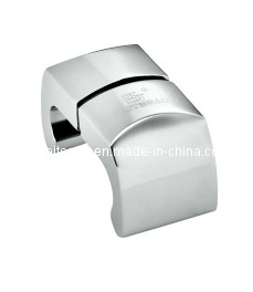 Bathroom Stainless Steel Handle Ktg-0045 pictures & photos