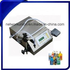 Liquid Filling Machine for Steroid Liquid pictures & photos