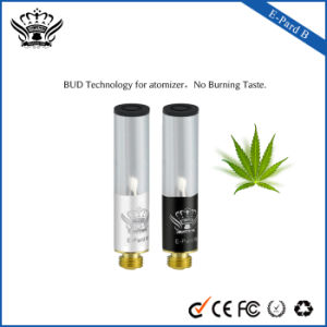 New E Cig Fluid Smoking Cigarettes Effects Vape Atomizer pictures & photos