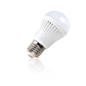 3W PC 220V LED Light Bulb pictures & photos