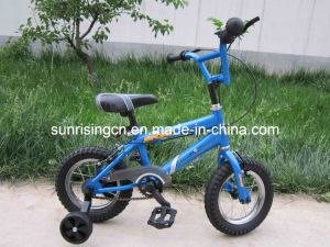 High Quality Children Bicycle A127 pictures & photos