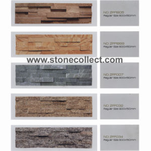 Slate, Roof Tile pictures & photos