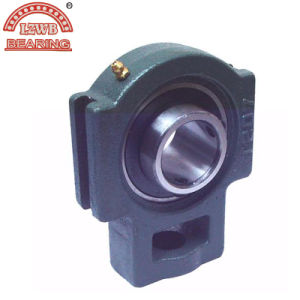 Pillow Block Bearing for Agriculture Machinery (UCT207) pictures & photos
