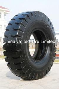 E4 L4 Design OTR Tyre, OTR Tire, off The Road Tire,