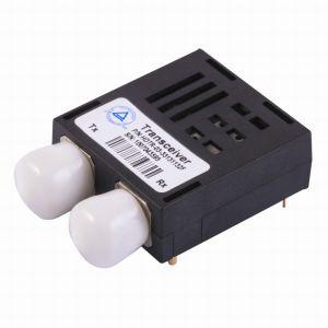 1X9 Optical Module Transceiver Dulex 155MB 3V/5V pictures & photos