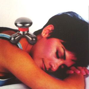 Mini Massager, Electric Vibration Massager pictures & photos