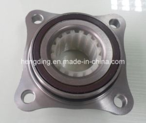 Hilux/Prado/Cruiser Front Wheel Bearing 43570-60010 for Toyota pictures & photos