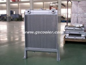 Mobile Air Coolers for Compressor (aoc053) pictures & photos