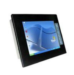 "19"" Wallmount Flat Panel Display pictures & photos"