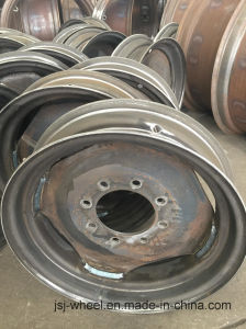 Tractor Wheel Rim-13 pictures & photos