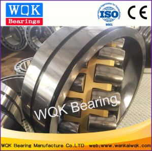 High Quality Spherical Roller Bearing Ca Cage for Mining Machine pictures & photos