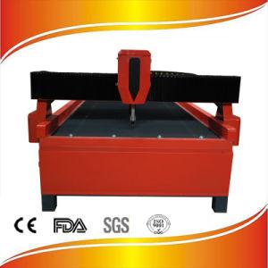 Remax 1325 High Quality CNC Plasma Cutter
