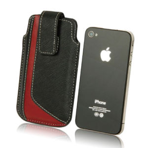 Slim up Phone Case Pouch for iPhone & HTC