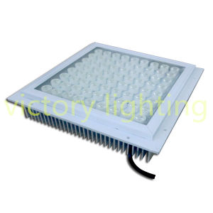 Hot Selling CE& RoHS Approved Meanwell 80W LED Canopy Light pictures & photos