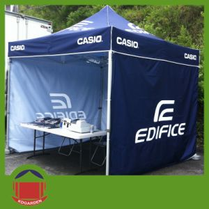 Gazebo Tent 3X3 with Custom Printing pictures & photos