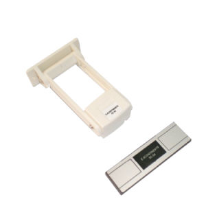 Wired Rolling Door Magnetic Switch with Ce (SC-61L) pictures & photos