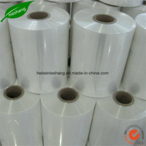 Hot Sale POF Shrink Film pictures & photos