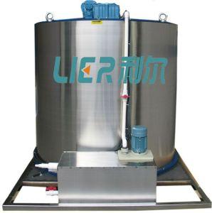 Refrigeration Equipment Ice Machine Evaporator pictures & photos
