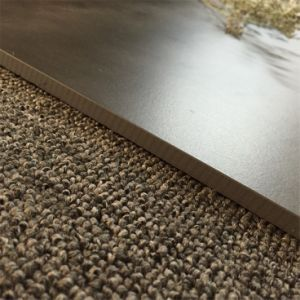Matt Surface Rustic Tile Floor Tile pictures & photos
