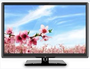 "Ultrathin 52""Inch LED /LCD TV Wide Screens16: 9, 1080P (STV520W)"